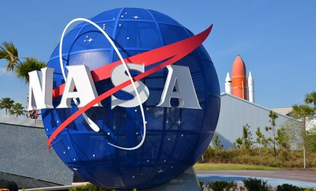 C'è vita nello spazio? Esseri intelligenti che comunicheranno con noi?