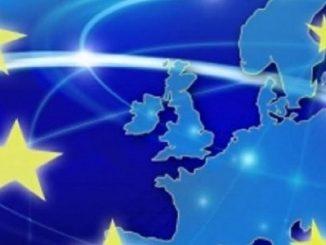 Privacy Europa, facilitare l'accesso ai dati dei big di Internet per l'antiterrorismo