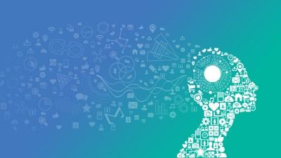 I Big Data, quelle tracce digitali che ci lasciamo dietro su intenet