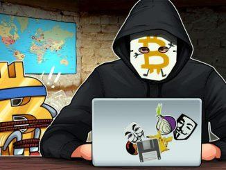 Virus ransomware WannaCry e Petya come difendersi e non pagare