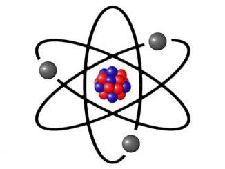 I Protoni sono più leggeri di quanto si teorizzava finora