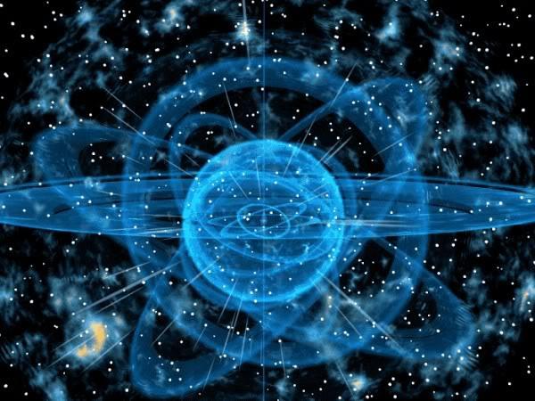 Dall'acceleratore Lhc una nuova fisica con il bosone di Higgs