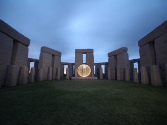 Nuove scoperte a Stonehenge, complesso neolitico nel sottosuolo