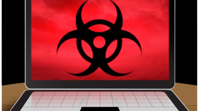Attenzione alle app Android piene di malware