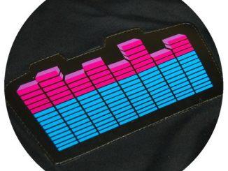T-shirt con bio-sensori Unibo in aiuto degli sportivi