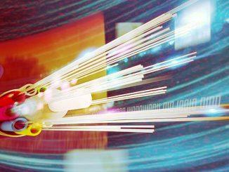 Piano Nazionale Scuola Digitale, Istituti connessi a 100 Mb.