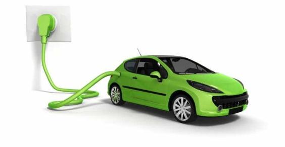 Negli accordi al Cop21 uno stop alle auto a diesel e benzina
