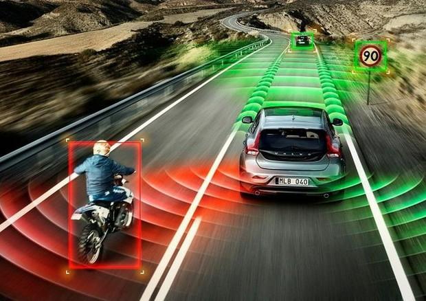 Un Codice Etico per le macchine con intelligenza artificiale e guida autonoma