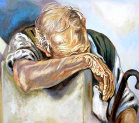 Contrastare la demenza senile per restare giovani