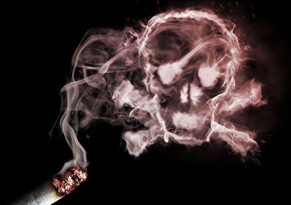 Vincere la battaglia contro i big tobacco per la salute