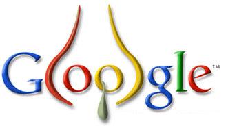 Nuovo algoritmo di google contro le notizie false