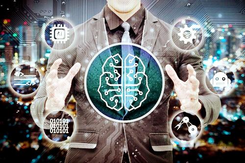 Liti e diverse visioni sul futuro dell'intelligenza artificiale