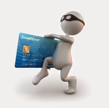 Violati i dati di 400.000 clienti Unicredit