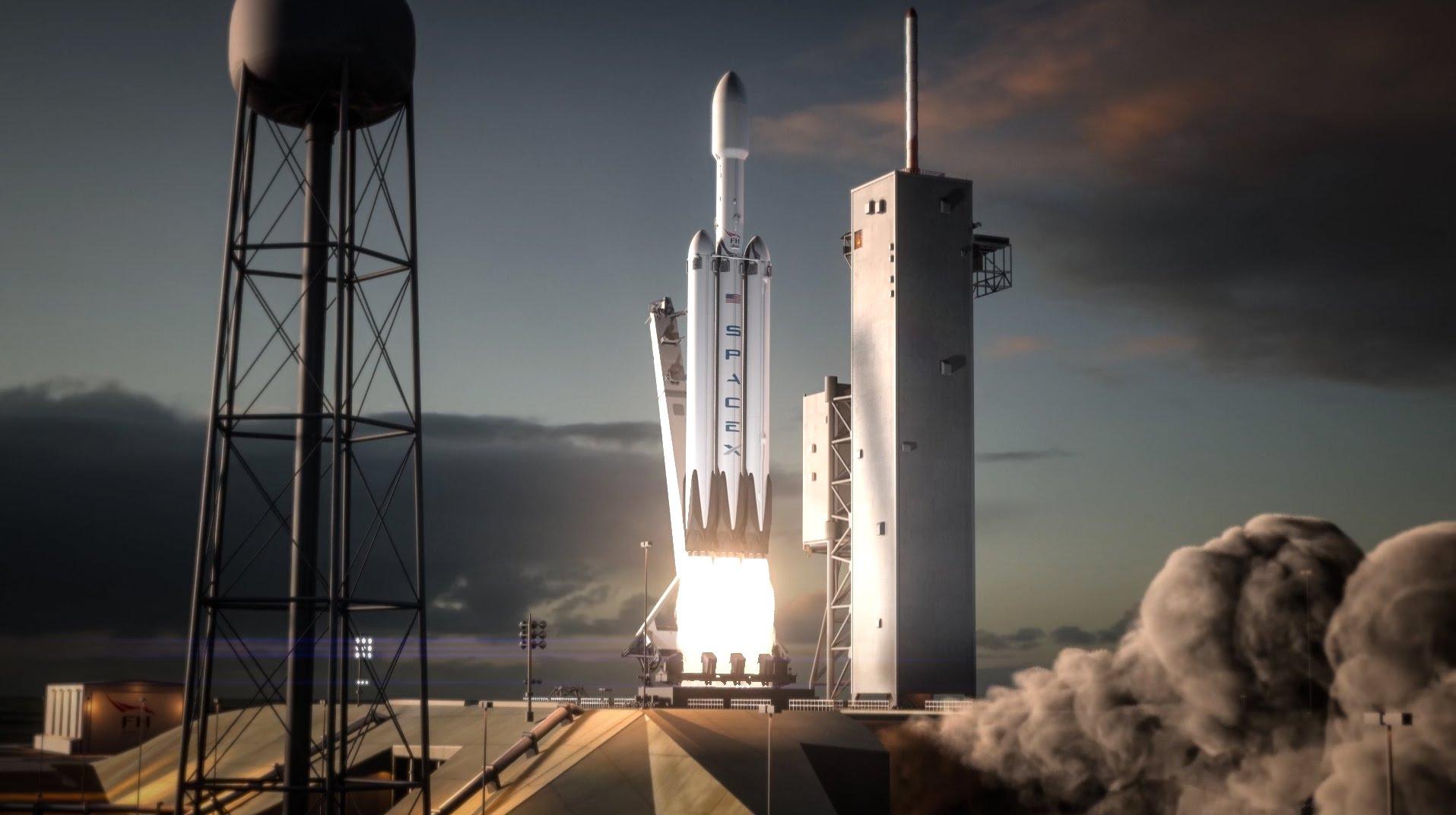 Si allontana il momento di una nuova base lunare