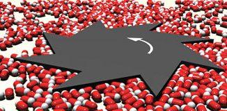Micromotori a batteri inventati da Italiani