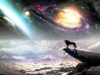 L'energia dei raggi cosmici e sue possibili origini