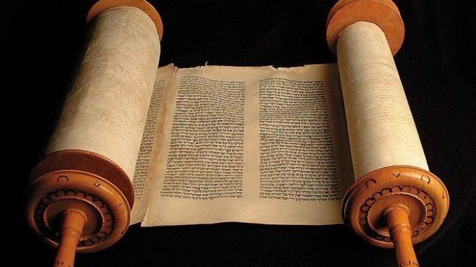 Possiamo ancora credere in quello che dice la Bibbia?