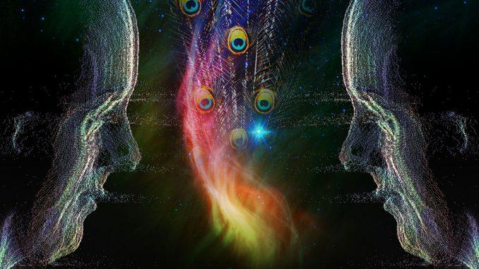 Viviamo in un Universo virtuale creato al computer!