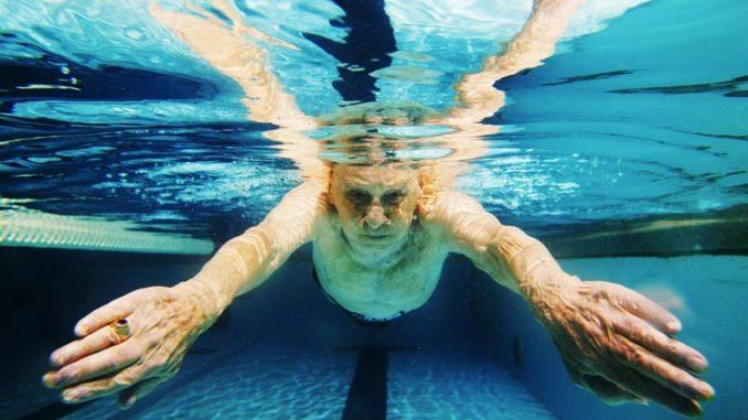 Sport e proteine per restare giovani