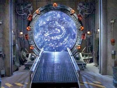Primo esperimento riuscito di teletrasporto quantistico