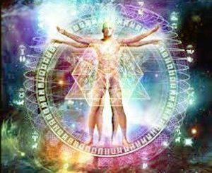 Le leggi dell'entanglement sono presenti anche nel cervello umano