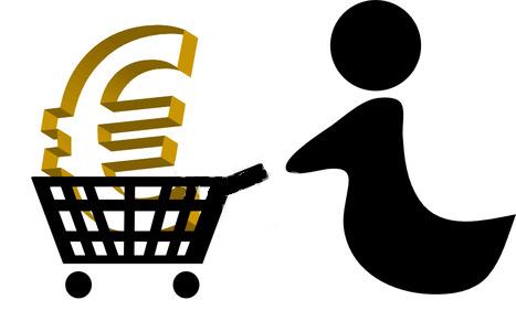 Inflazione a due cifre e inflazione reale, come le comprendiamo.