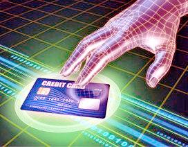 Nuove metodologie di attacco hacker e vecchio DDoS