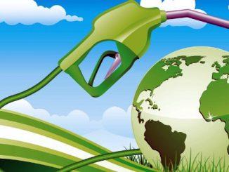Dagli scarti della produzione del whisky il biobutanolo come carburante ecologico