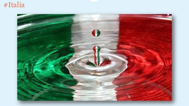 In Italia non ci sappiamo difendere dai cyber attacchi
