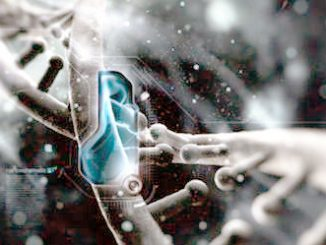 La tecnica DNA Crispr-Cas9 per creare organi di ricambio
