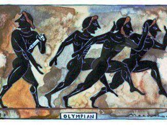 Stimolanti illegali e doping erano usati anche in passato
