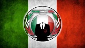 L'Italia sotto attacco hacker di Cina e Russia dal 2013