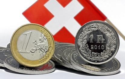 Voluntary disclosure, la Svizzera condivide i dati sui residenti