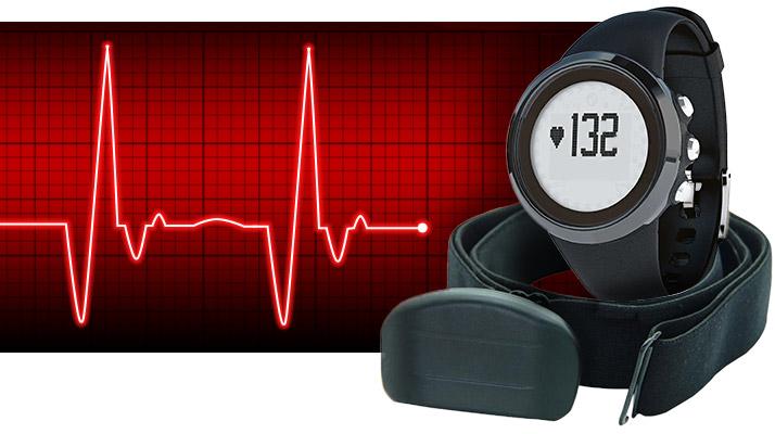 Non basta un fitness tracker a invogliare a fare sport