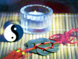 Numerologia Orientale e Feng Shui degli I Ching
