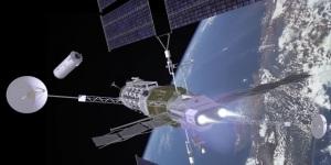 Un rivoluzionario motore al plasma è in fase di test: può portarci su Marte in poche settimane.| ASTRA COMPANY