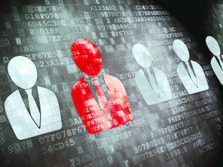 Divieti sulla navigazione anonima internet in Russia e Cina
