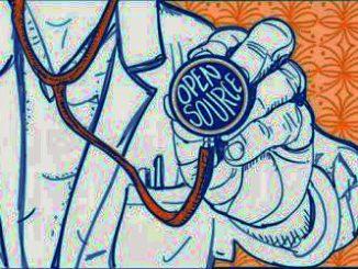 App e non solo: la salute online è un business miliardario|