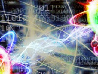 Entanglement o non Entanglement nel teletrasporto quantistico