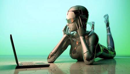 Il ballo da record dei robot Dobi