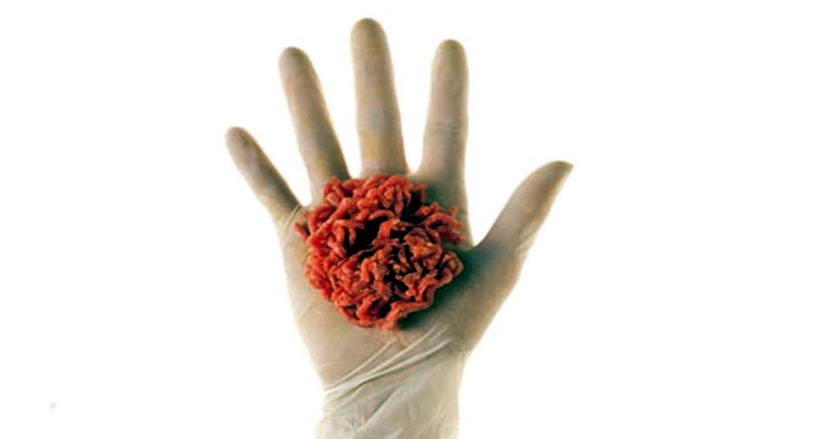La carne sintetica del futuro, inventata da Memphis Meats