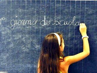 Studiare da piccoli aiuta a restare intelligenti anche da grandi