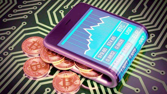 Doppia autenticazione con cellulare a rischio hacker