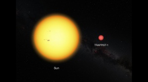 proxima centauri, proxima b, trappist, trappiust-1, esopianeti, pianeti extrasolari