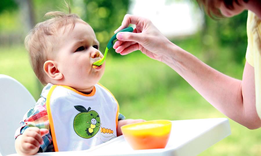 """Come scegliere una dieta """"green"""" per i bambini"""