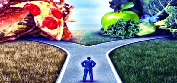 La dieta ricca di carboidrati genera un maggior rischio di mortalità