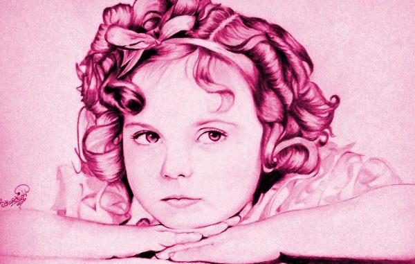 Come mantenere giovane il proprio cervello e la memoria