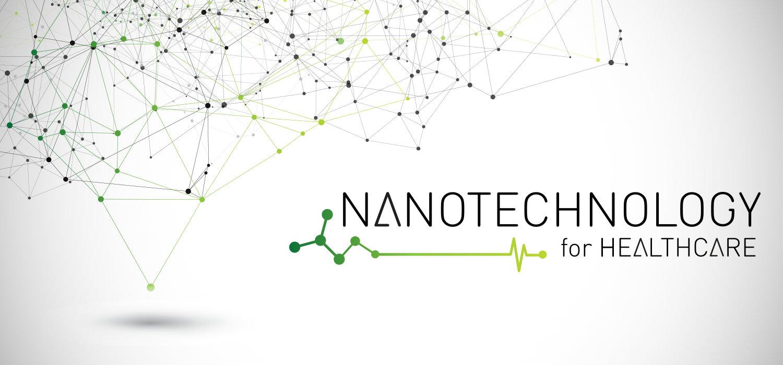 Nanotecnologie al servizio della medicina