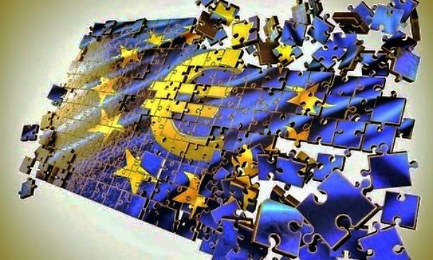 I movimenti indipendentisti in europa sono molti, ecco una mappa