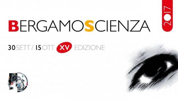 Appuntamento con laboratori e congressi sulla Scienza a Bergamo